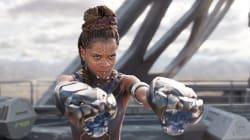 Marvel publiera les aventures inédites de la soeur de Black