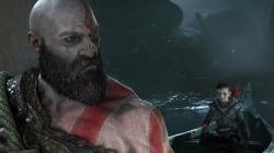 'God of War' é eleito o melhor jogo do ano no Game Awards