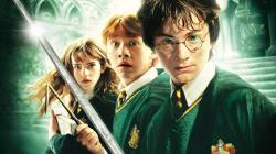 USP abre inscrições para curso gratuito sobre Harry
