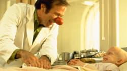 Desde la risa hasta las lágrimas: las películas de Robin Williams que nos
