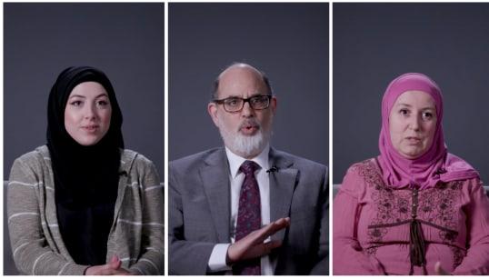 Quebec Secularism Bill Won't Change What We Wear