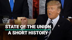 State of the Union | A Short