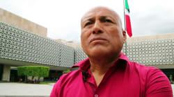 Hacer home office podría cambiar la vida de los mexicanos con