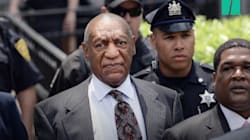 VIDEO: Bill Cosby, culpable de mala conducta