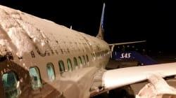BLOGUE Quoi faire lors de retards de vols causés par les