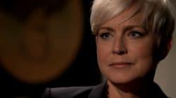 Le leadership de Sophie Prégent à la tête de l'UDA remis en