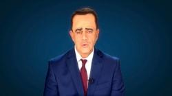 Nuovo personaggio per Maurizio Crozza: nella prossima puntata della sua trasmissione sarà Luigi Di