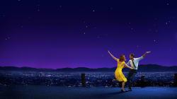 Sucesso ao redor mundo, 'La La Land In Concert' terá apresentação única em