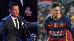VIDEO: Los futbolistas más cotizados que participarán en el Mundial de Rusia