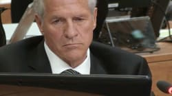 Corruption à Laval: Tony Accurso finançait des partis avec des prête