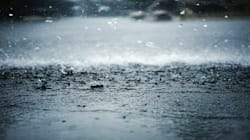Une tempête printanière s'apprête à matraquer le Québec dès