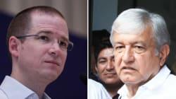 De cómo Ricardo Anaya se parece cada vez más a López Obrador (en discurso, proyecto y en la