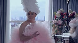 Vogue louange la parodie du «Bye Bye» de sa vidéo de Céline