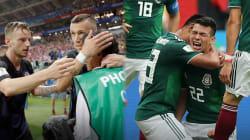 VIDEO: Los momentos que nunca olvidaremos del Mundial de Rusia
