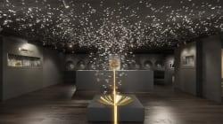 Alta orologeria e arte: Audemars Piguet ancora protagonista dell'Art