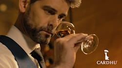 Des Master Classes pour enfin savoir comment déguster les grands whiskies, ça fait du bien aux