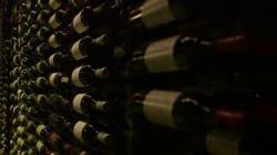 VIDEO: El vino está a casi nada de