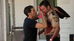«The Walking Dead»: un personnage emblématique de retour sur le