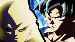 VIDEO: La saga de Dragon Ball en