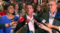 Pourquoi l'adversaire de Valls en Essonne a déposé plainte pour fraude