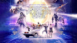 BLOGUE Ce que « Ready Player One » nous dit sur