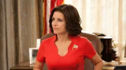 HBO annonce la fin de la série «Veep» après sept