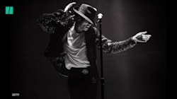 ▶ Comedians Mocked Michael Jackson Pedophilia Accusations For