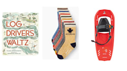 15 Unapologetically Canadian Gifts For
