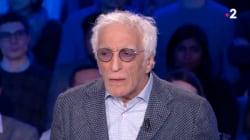 Pour Gérard Darmon, l'antisémitisme est