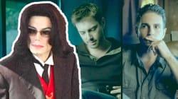 Les deux victimes présumées de Michael Jackson ont gardé le silence «par