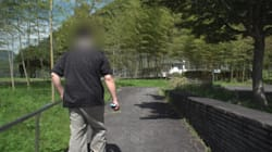 男女7人殺害、北九州連続監禁殺人事件犯の息子は何を語る?