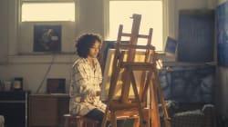 No, la creatividad no es pensar 'out of the