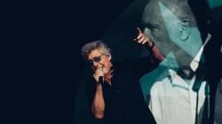 Soirée nostalgie pour The Who sur les