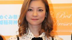 元モー娘。吉澤ひとみ容疑者、飲酒運転ひき逃げで逮捕と報道 2017年も事故