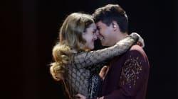 Alfred y Amaia volverán a cantar