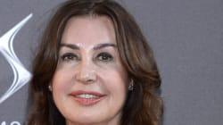 Carmen Martínez-Bordiú estalla: