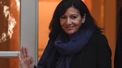 Hidalgo annonce un coup de pouce pour les familles parisiennes dès