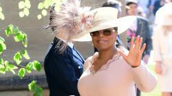 Oprah tra i primi ad arrivare. Il momento più atteso: l'arrivo degli