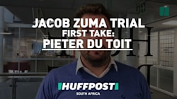 FIRST TAKE: Zuma Has Appeared In Court, Case Postponed To 8 June. What Do We Know So