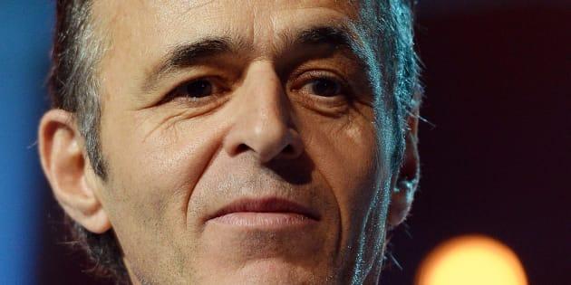 Jean-Jacques Goldman co-signe, avec plus de 70 autres, artistes une tribune au Monde pour soutenir la directive européenne du droit d'auteur qui sera votée ce jeudi 5 juillet.
