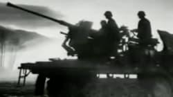 Muertos, heridos y prisioneros: así fue la vía eslovena (por la que apuesta