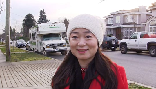 Liberals Deny Ex-Candidate's Call For 'Second Chance' After Racial