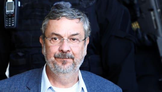 Palocci diz à Justiça que Lula editou medida provisória para beneficiar o