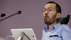 El Gobierno negociará con Podemos subidas de impuestos a empresas y rentas
