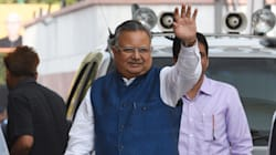 How BJP's Raman Singh Went From Ayurvedic Doctor To Three-Time Chief Minister Of