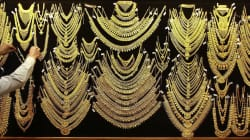 One Delhi Trader Sold ₹100 cr Worth Gold In Just 4 Hours, Right After PM's Demonetisation