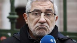 Gaspar Llamazares será el candidato de Actúa en las elecciones