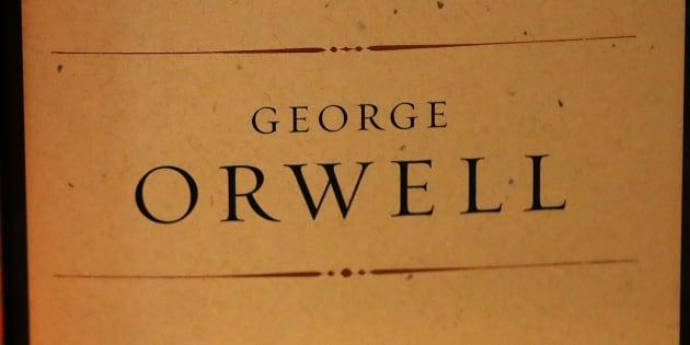 Les 3 mensonges de ceux qui relaient la citation d'Orwell sur le fascisme.