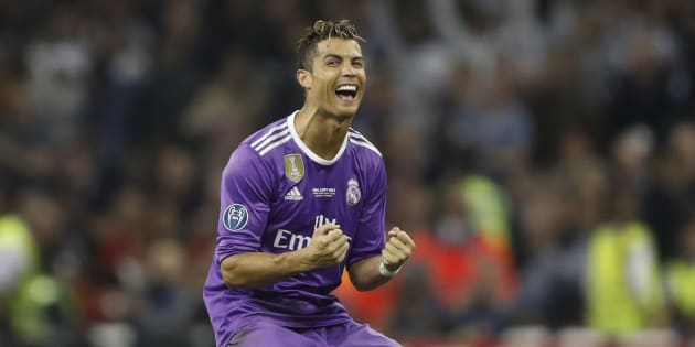 Ronaldo no ve imposible ir a China con un salario sin precedente