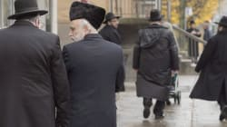 Synagogue: climat de méfiance, de conflits et d'illégalité à